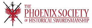 Phoenix Society HEMA Alliance